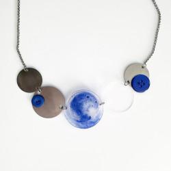Krugovi - Volim plavo