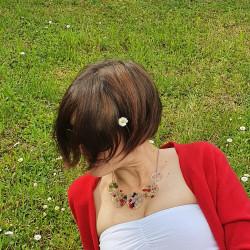 Krugovi - Proljeće - 1
