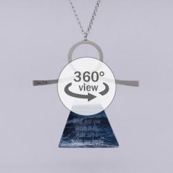 Dixica - 360° Pogled - What ever you decide to do...