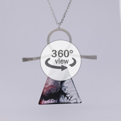 Dixica - 360° Pogled - Spooky