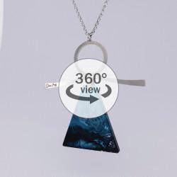 Dixica - 360° Pogled - Opet more