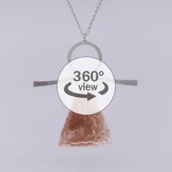Dixica - 360° Pogled - Nered 1