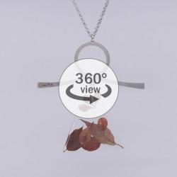 """Dixica - 360° Pogled - """"Jesen u meni…"""" 2"""