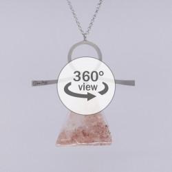 Dixica - 360° Pogled - Nered 3
