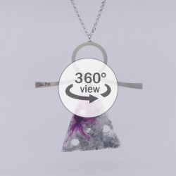 Dixica - 360° Pogled - Kaos s rupama