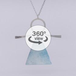 Dixica - 360° Pogled - Nirvana