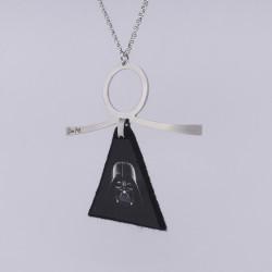 Dixica - Darth Vader
